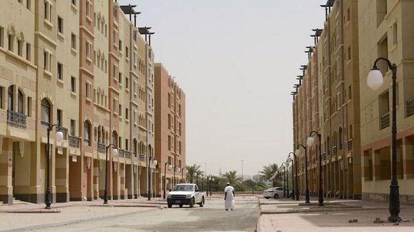 السعودية تعلن عن صفقات بناء وإسكان بقيمة 4.4 مليار دولار