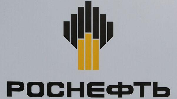 سيتشن: روسنفت تعتزم إطلاق 7 أصول نفطية جديدة خلال 18 شهرا