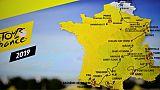 Tour de France 2019: les plus et les moins des candidats
