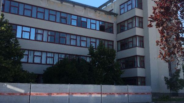 Palagiustizia: Ministero,Comune ha colpe