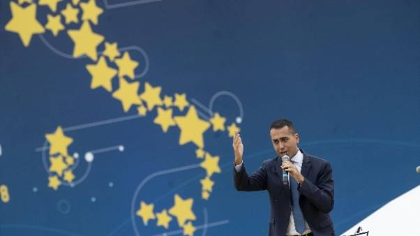 Manovra:M5s, Draghi? Smetta di attaccare