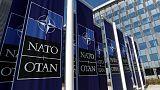 حلف شمال الأطلسي يناقش مستقبل معاهدة الصواريخ النووية متوسطة المدى