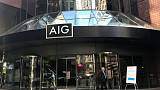 AIG receives UK approval for Brexit restructure