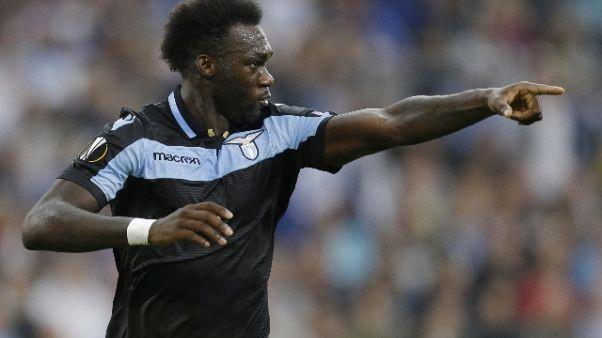 Calcio: E.League, Marsiglia-Lazio 1-3