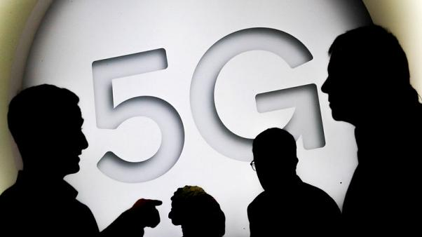 French regulator faces thorny dilemma in 5G spectrum auction