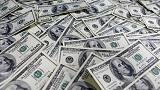الدولار قرب أعلى مستوى في 10 أسابيع قبيل بيانات أمريكية