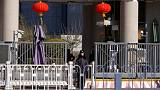 China will prosecute graft, terror suspects even if they flee