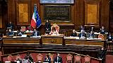 Dl fisco: voto Senato entro il 22/11