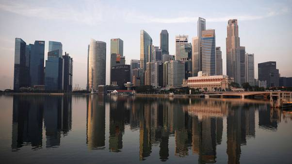 Singapore hangings spur fresh calls by rights groups to scrap death penalty
