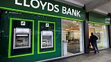 Landmark pensions ruling may cost Lloyds Banking Group $192 million
