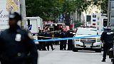 La série noire des colis suspects aux Etats-Unis continue, pas d'arrestation