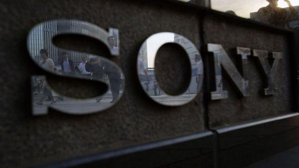 EU clears Sony to take full control of EMI Music