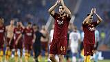 Napoli: Ancelotti, Roma sempre temibile