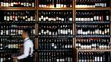 Global wine output rebounded in 2018 - OIV