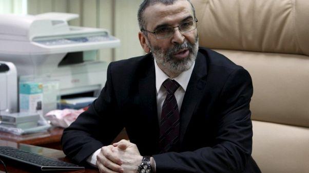 هبوط إيرادات ليبيا من النفط والغاز 445 مليون دولار في أغسطس