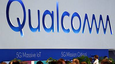 Qualcomm says Apple $7 billion behind in royalty payments