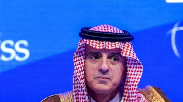 Ryad refuse d'extrader les meurtriers présumés de Khashoggi vers la Turquie