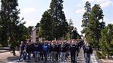Anpi Milano: no a parata nazifascista
