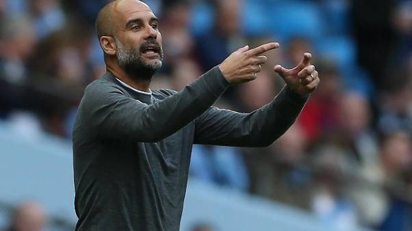Guardiola 'Clasico'? CR7 insostituibile'