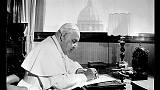 60 anni fa veniva eletto il 'Papa buono'