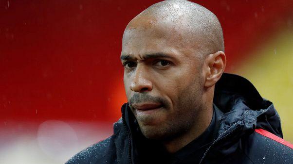 تعثر موناكو مستمر بتعادل 2-2 مع ديجون