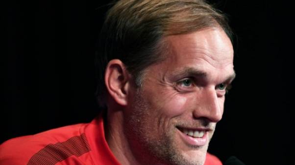 Ligue 1: OM-PSG, un grand classique pour retrouver le sourire ?