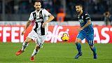 Juve: Bonucci, pericoli dietro angolo