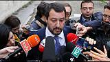 Rai: Salvini, nomine? Tornerà obiettiva