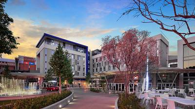 New Protea Hotel by Marriott opens in Loftus Park, Pretoria