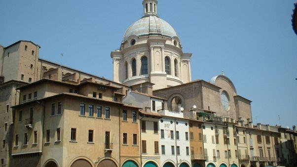 Ambiente: Mantova città migliore