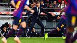 Coupe d'Espagne: le Real en transition et en transit