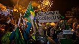 Bolsonaro président, une ère de rupture s'ouvre pour le Brésil