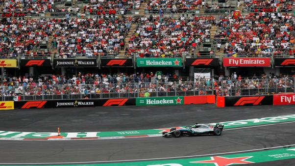 Mexican GP waits on new government for contract extension