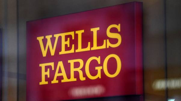 Exclusive - Wells Fargo says auto insurance remediation will not wrap up until 2020