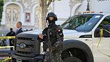 Tunis: la kamikaze était une diplômée au chômage