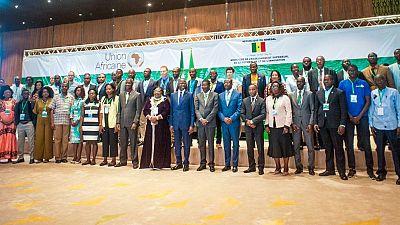 L'Association pour le développement de l'éducation en Afrique (ADEA) lance son Plan stratégique 2018-2022 et un nouveau Pôle de qualité inter-pays sur l'enseignement supérieur et la recherche scientifique