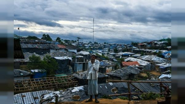 Accord Bangladesh-Birmanie pour entamer le retour des Rohingyas en novembre