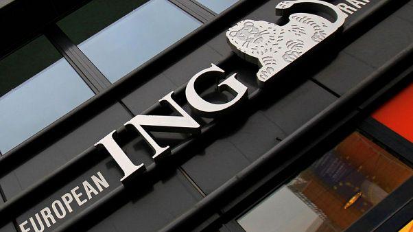 ING to sell Italian real estate lease portfolio to Goldman-document
