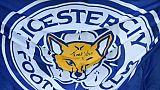 Angleterre: Leicester jouera bien contre Cardiff, une semaine après la mort de son propriétaire