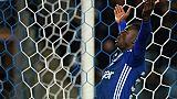 Coupe de la Ligue: solide, Strasbourg élimine des Lillois décevants