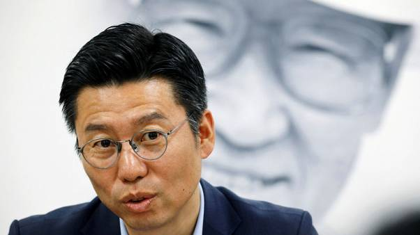 After tragedies and big losses, Hyundai looks to reverse North Korea fortunes