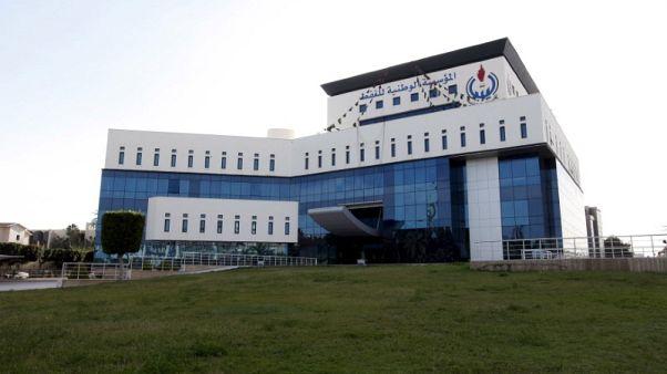 مؤسسة النفط: ليبيا تزيد الإنتاج 10 آلاف ب/ي باستئناف تشغيل 3 حقول