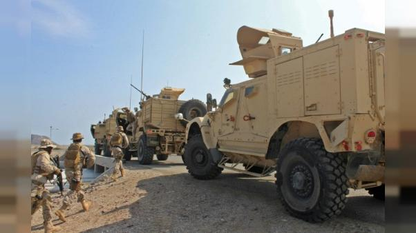 Après le meurtre de Kashoggi, Washington appelle à la fin de la guerre au Yémen