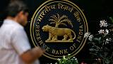 Indian government invokes powers to direct RBI governor - Economic Times
