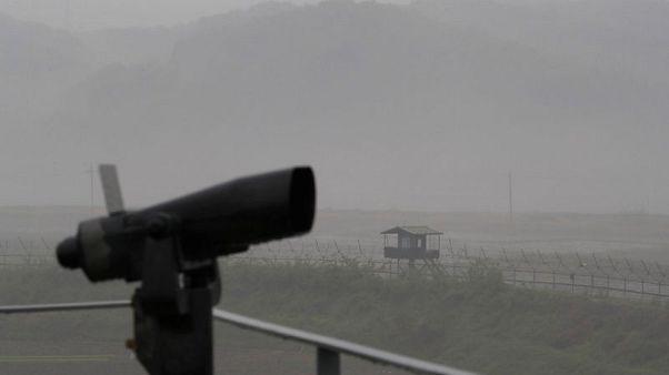 وكالة: كوريا الجنوبية تقول إن الشمال يعد موقعا نوويا للمفتشين الدوليين