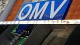 Austrian energy group OMV's third quarter core profit nearly jumps by a third