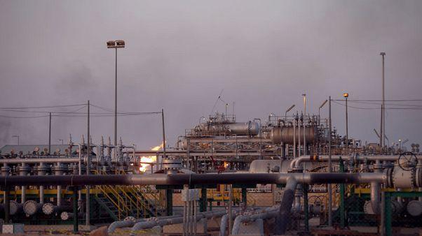 مصدران: متوسط صادرات نفط جنوب العراق 3.488 مليون ب/ي خلال أكتوبر