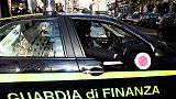 Truffa finanziaria, un arresto a Milano