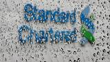 StanChart pressing on with Saudi Arabia licence application - executive