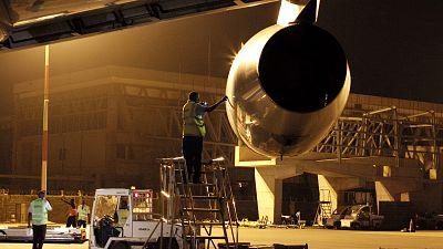 Un nouveau souffle pour l'Institut Africain des Métiers Aériens (IAMA) S.A.